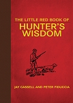 BK308 The Little Red Book of Hunters