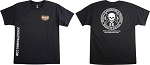 ESTS Esee Training T-Shirt Small