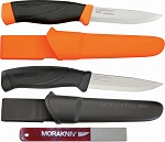 FT00290 Outdoor Knife Set