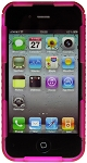 N02365 Nite Ize Connect Case Pink.
