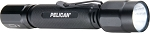 PL2360 Pelican 2360 LED Flashlight.
