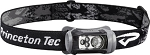 PT01473 Princeton Tec Remix Headlamp.