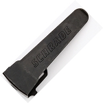 S102 Schrade Pocket Clip Wide
