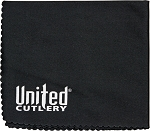 UC2835 United Premium Polishing Cloth