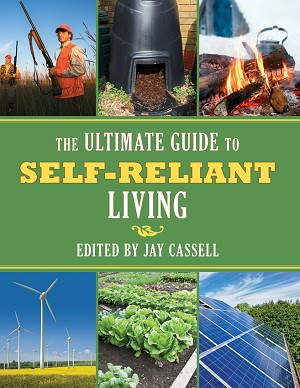 BK319 The Ultimate Guide to Self-